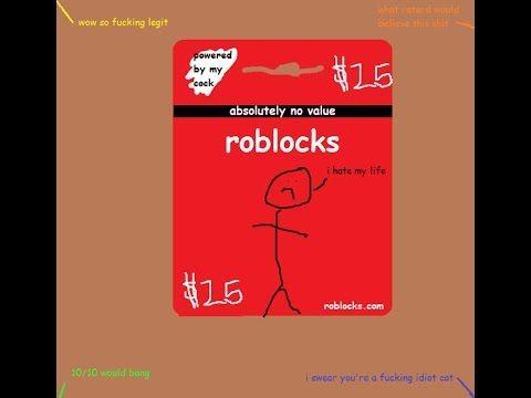 Gear Codes ROBLOX roblox Pinterest 2261876 - girlietalk info