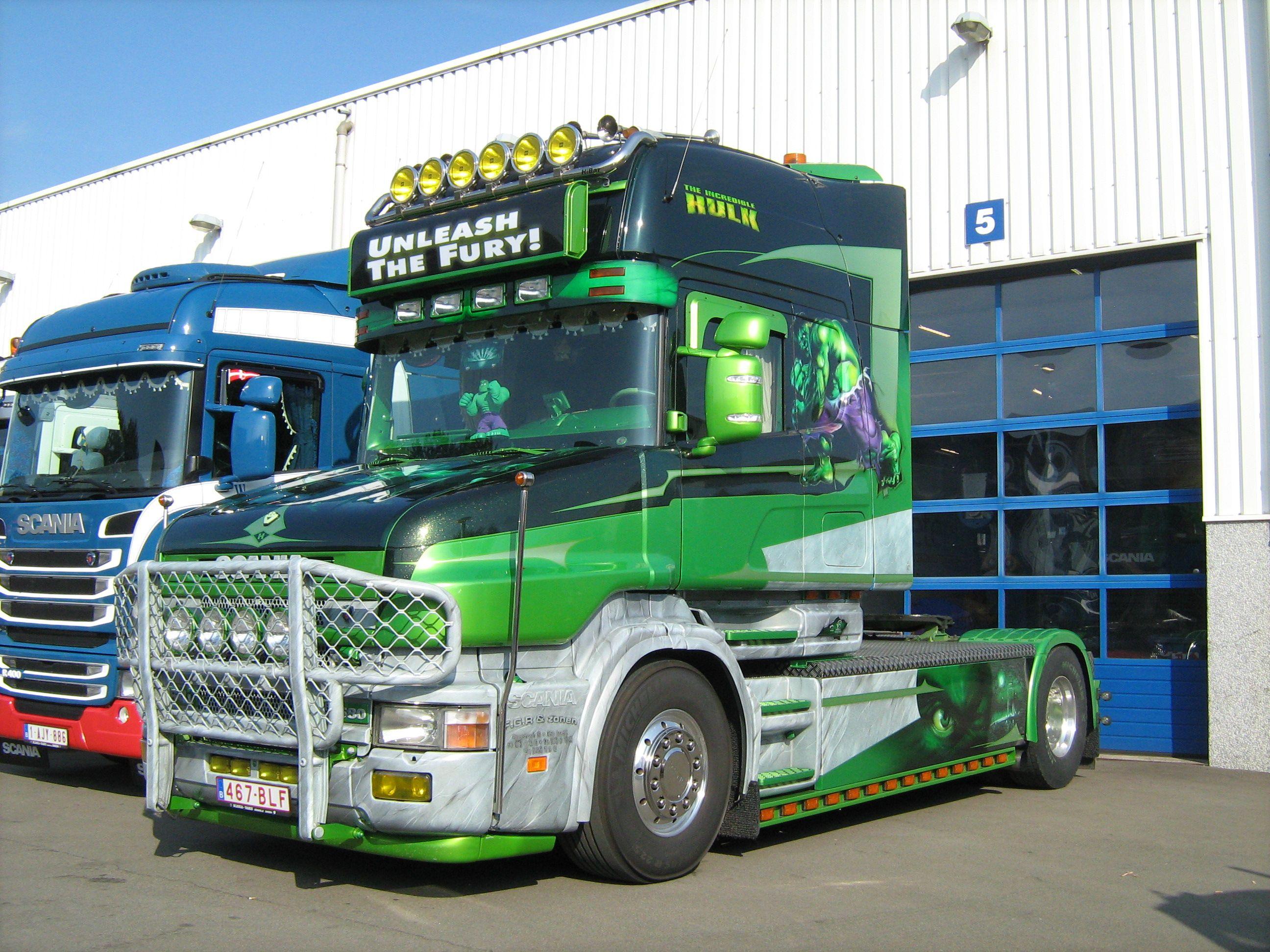and pinterest website hpfobe layout driving biggest cdl big prices images best trucks web behance volvo ferrari design layouts on school global
