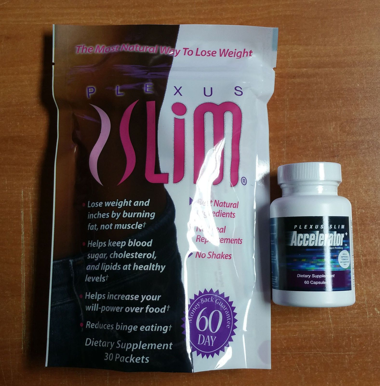 Best body fat burn liquid einnahme photo 8