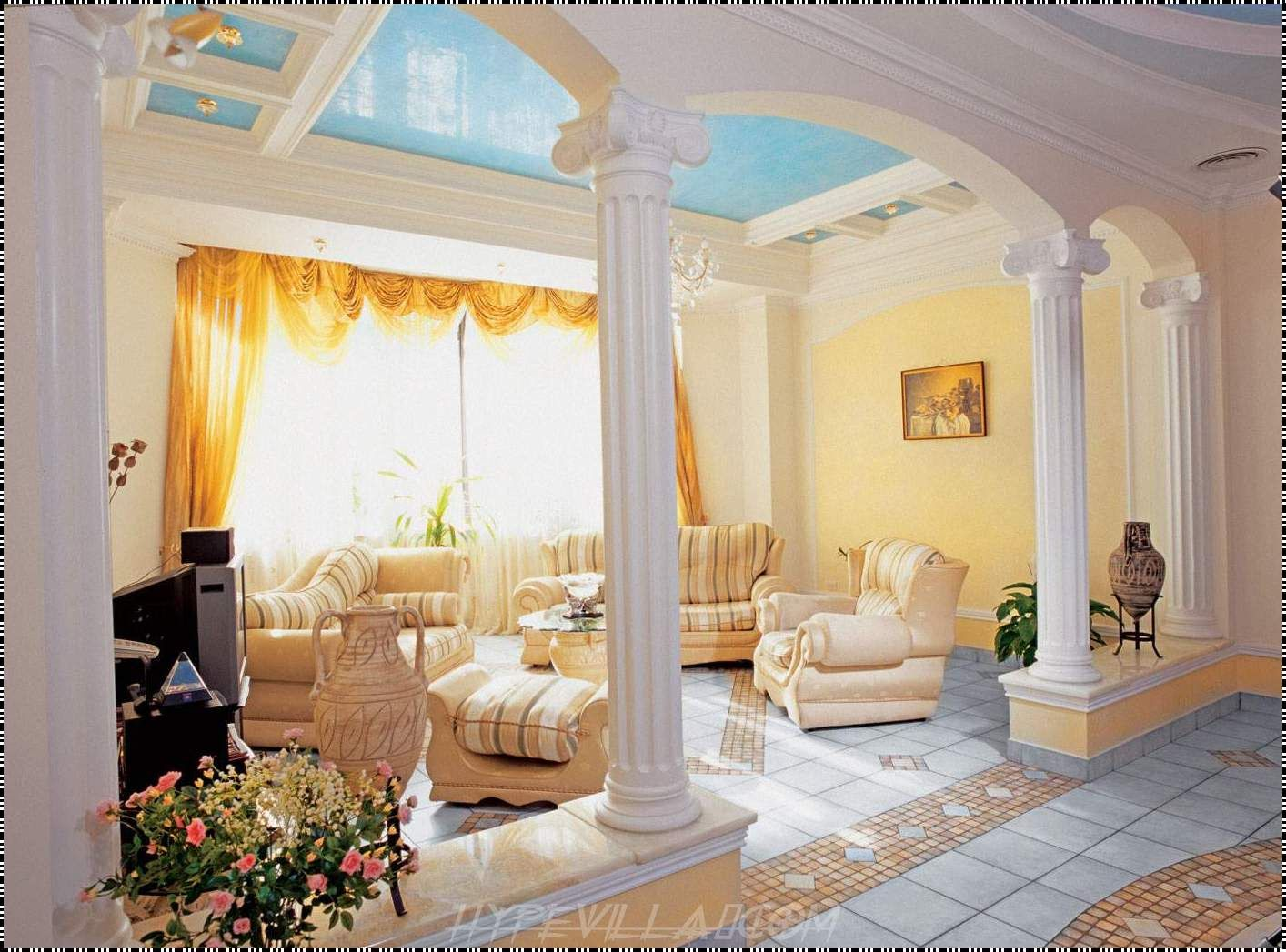 Best Images About Luxury Living Rooms On Pinterest Good Luck - Luxury living room designs photos