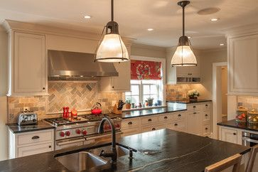 Renovation  Wayne Pa  Traditional  Kitchen  Philadelphia Extraordinary Period Kitchen Design Inspiration Design