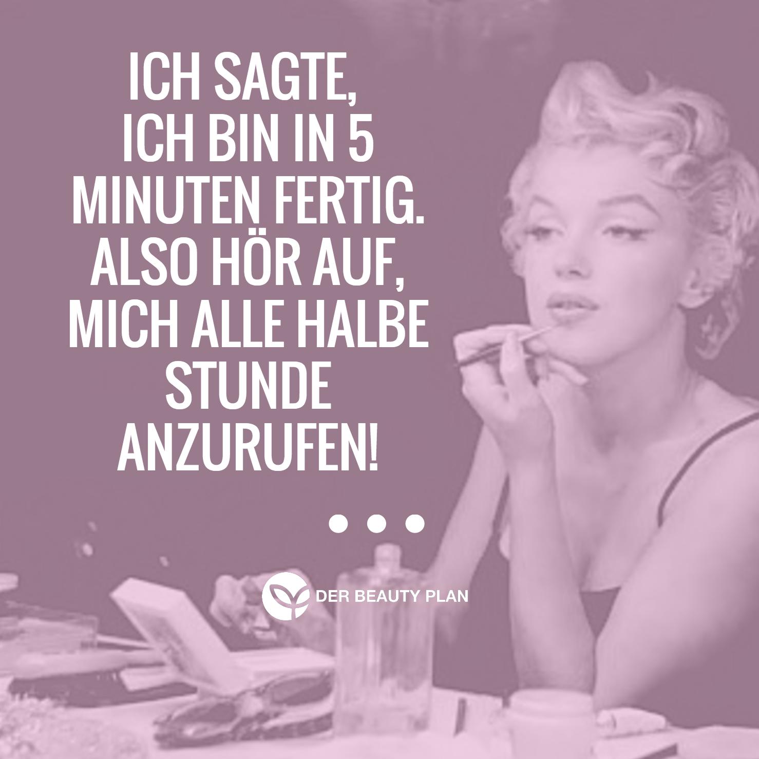 marilyn #monroe #quote #spruch #deutsch | ❤ quotes ❤ | pinterest
