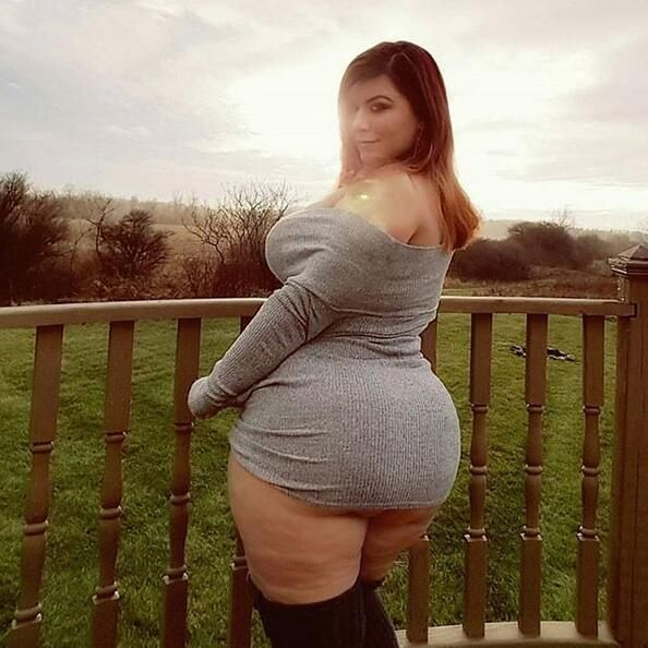 Bbw dating site curves
