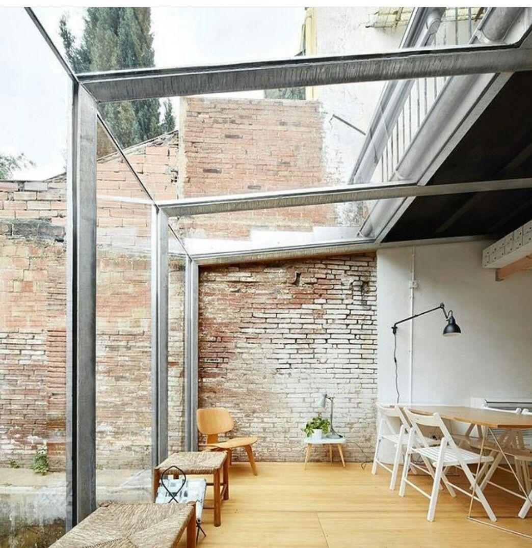 Wohnung Gestalten, Haus Umbau, Haus Design, Innenausbau, Innendesign,  Raumgestaltung, Fenster, Esszimmer, Wohnzimmer