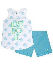 59935e09b7 20.0 - 40.00 - Nike Kids Clothes at Macy's - Kids Nike Clothing ...