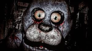 Image result for fnaf scary wallpaper Scary wallpaper
