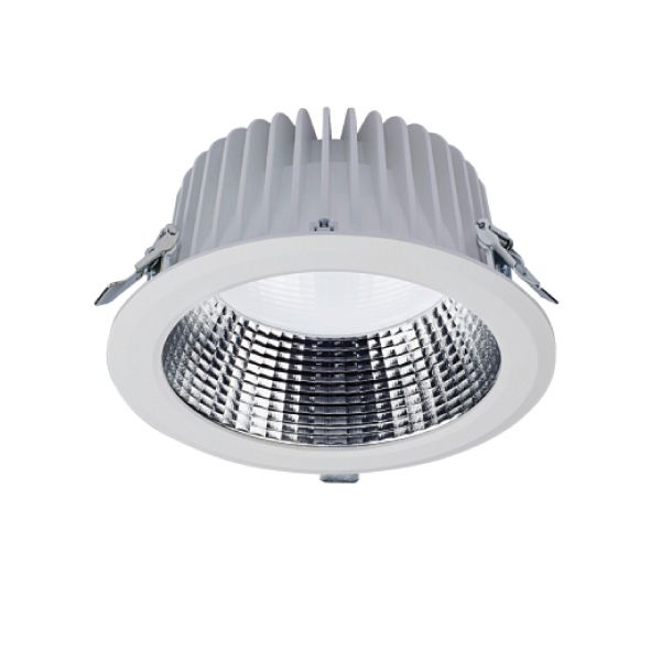 Leila Led Mini Downlights Led Mini