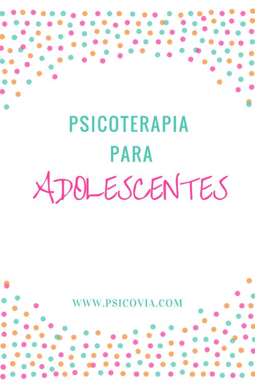 Psicoterapia de grupo: ejercicios a la mano—Volumen 2 (Spanish Edition)