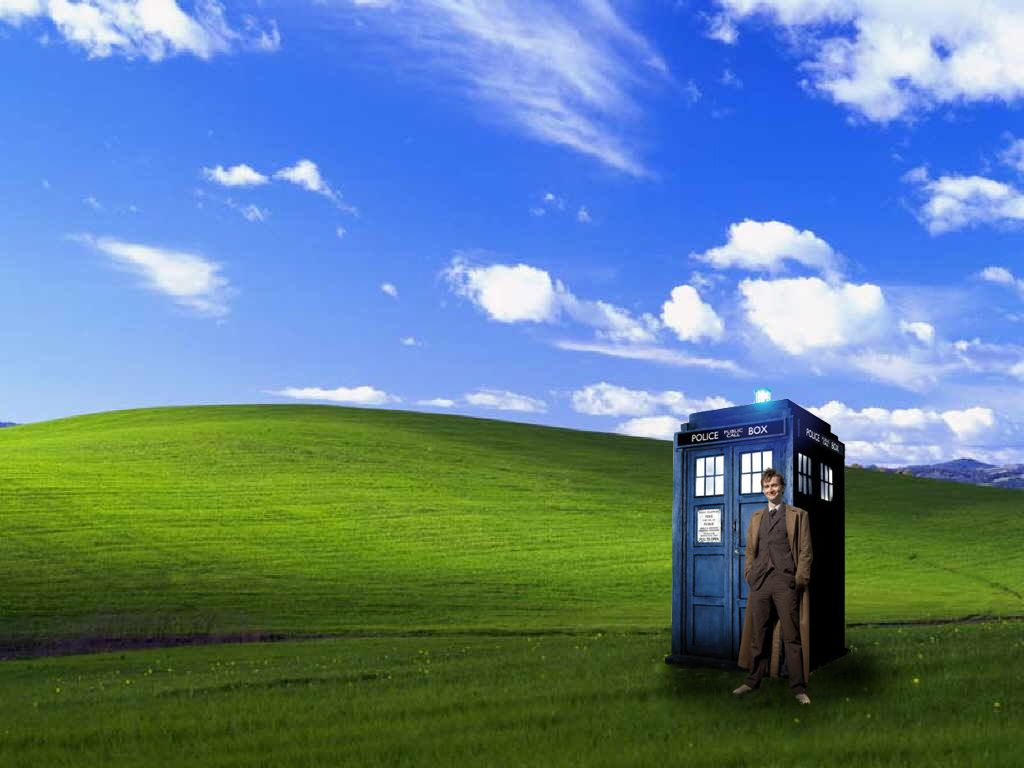 This Made Me Weirdly Happy Windows Wallpaper Windows Xp Backgrounds Desktop