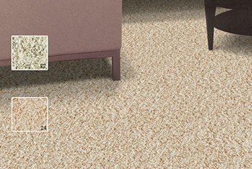 Carpet Store East Cobb Carpet Zone Is A Flooring Store Offering Carpet Hardwood Vinyl And Laminate Flooring In Marietta Smyrna East Cobb And Kennesaw Ga