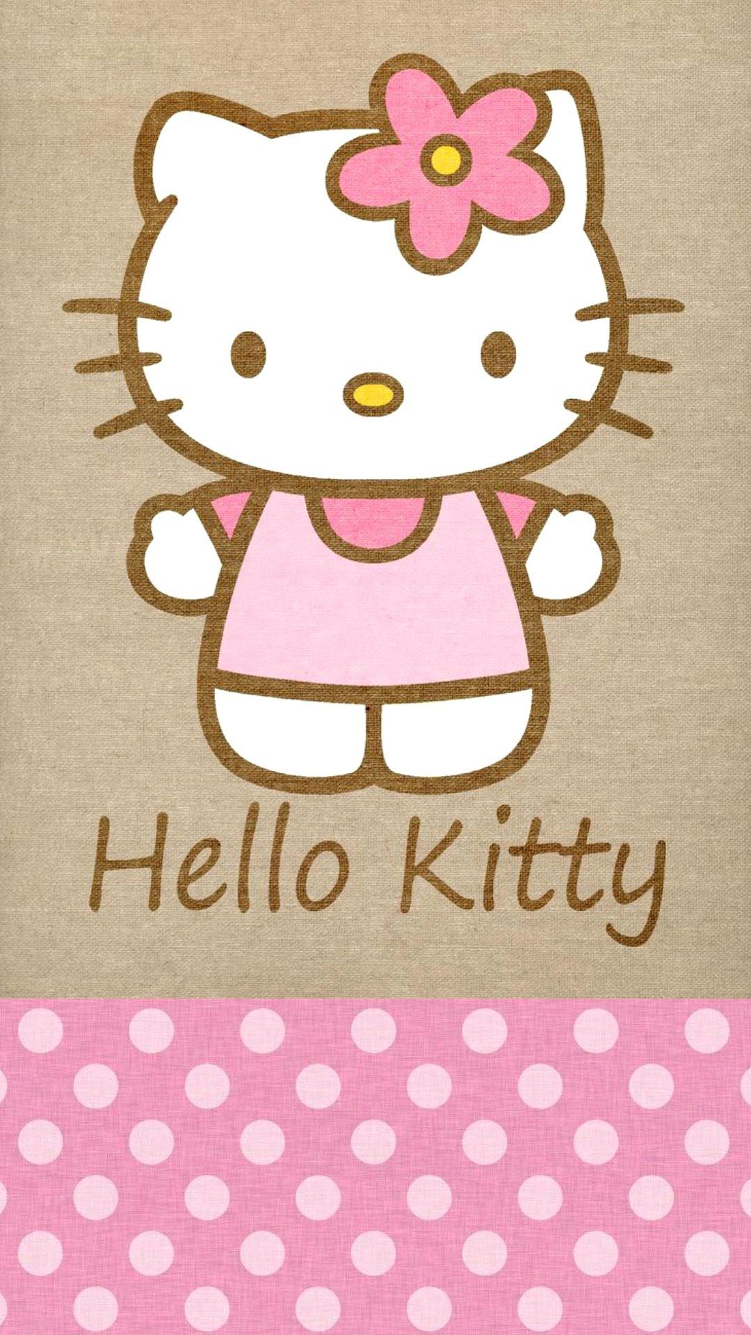 Hellokitty キティ サンリオ 美好