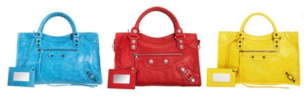 Balenciaga Handbags and Purses - PurseBlog - Page 3 of 13   B a L ... 58816298e7