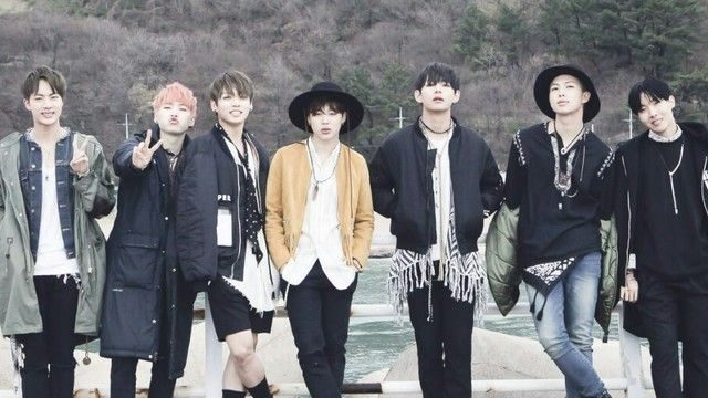 Pin By Agnes Miracle On Bts Bts Group Photo Wallpaper Bts Laptop Wallpaper Bts Group Photos