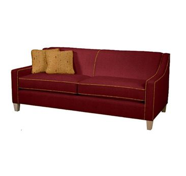 Pin By Sofas Chairs On Sofas Sofa Retro Sofa Mid Century