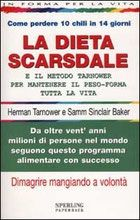 zsírvesztés traduzione italiano
