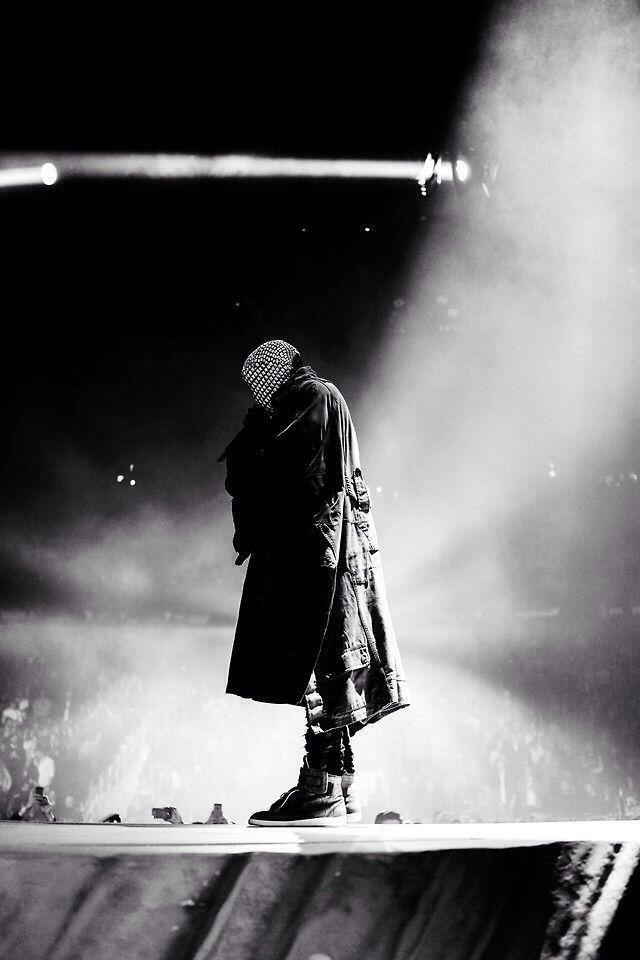 Pin By Kosuke Muramatsu On My Style Kanye West Kanye West Style Kanye West Songs