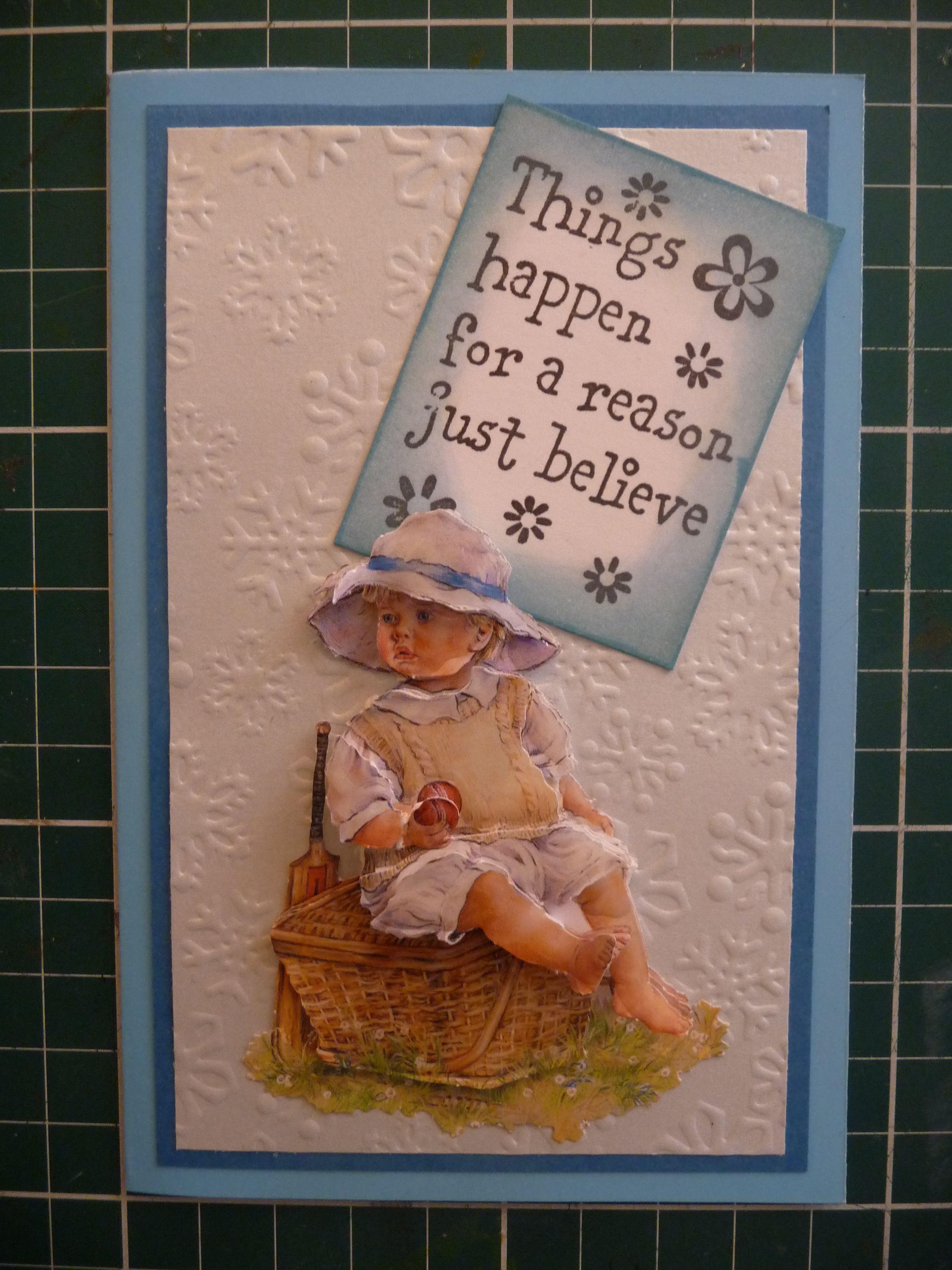 Handmade card linaus cards for kids pinterest cards