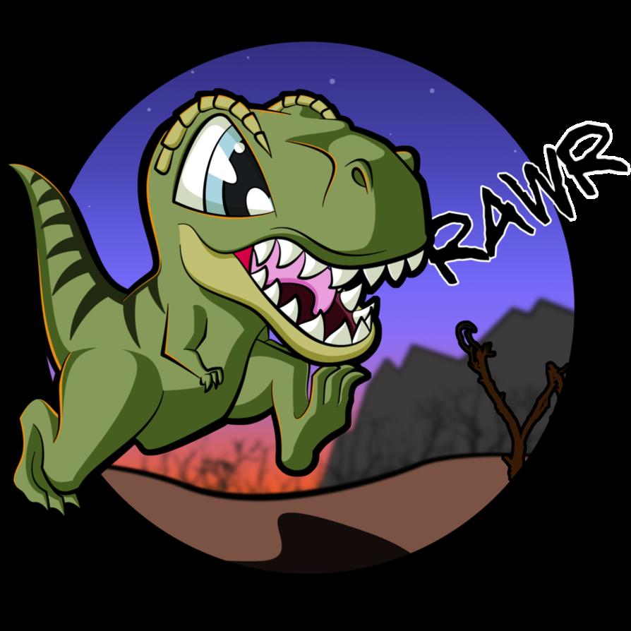 Cute T Rex Drawing Google Search Cartoons Png Cartoon Cartoon Dinosaur