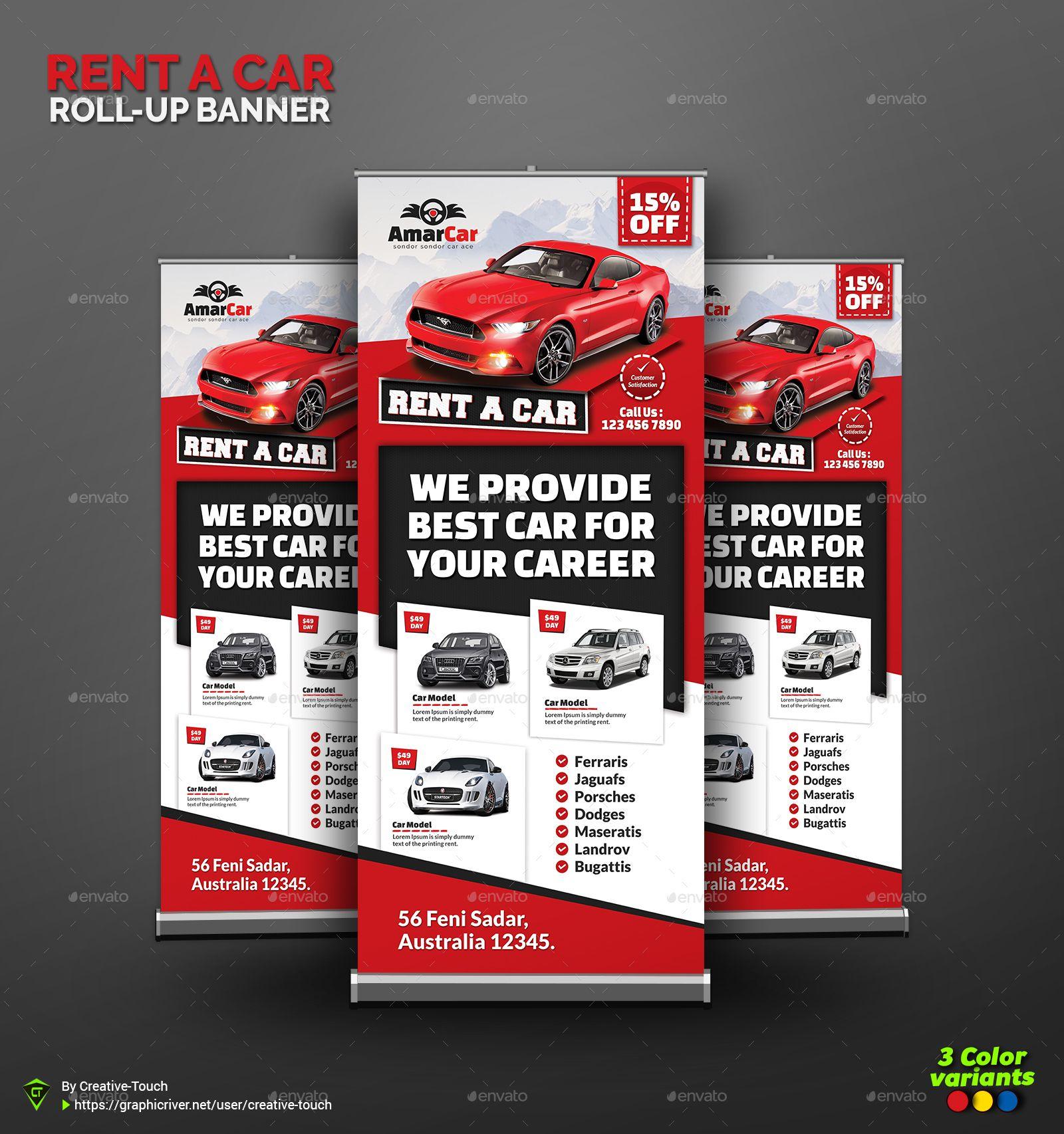 Car Selling Advertisement Sample