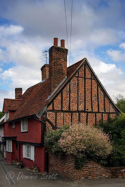 Saffron Walden Essex England Essex England Essex Homes England Ireland