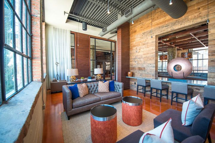 Pin On Dallas Fort Worth Metroplex Apartments For Rent