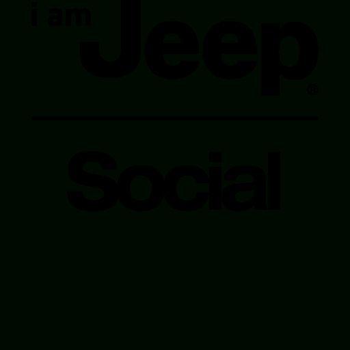 Jeep Customer Service Number Http Carenara Com Jeep Customer