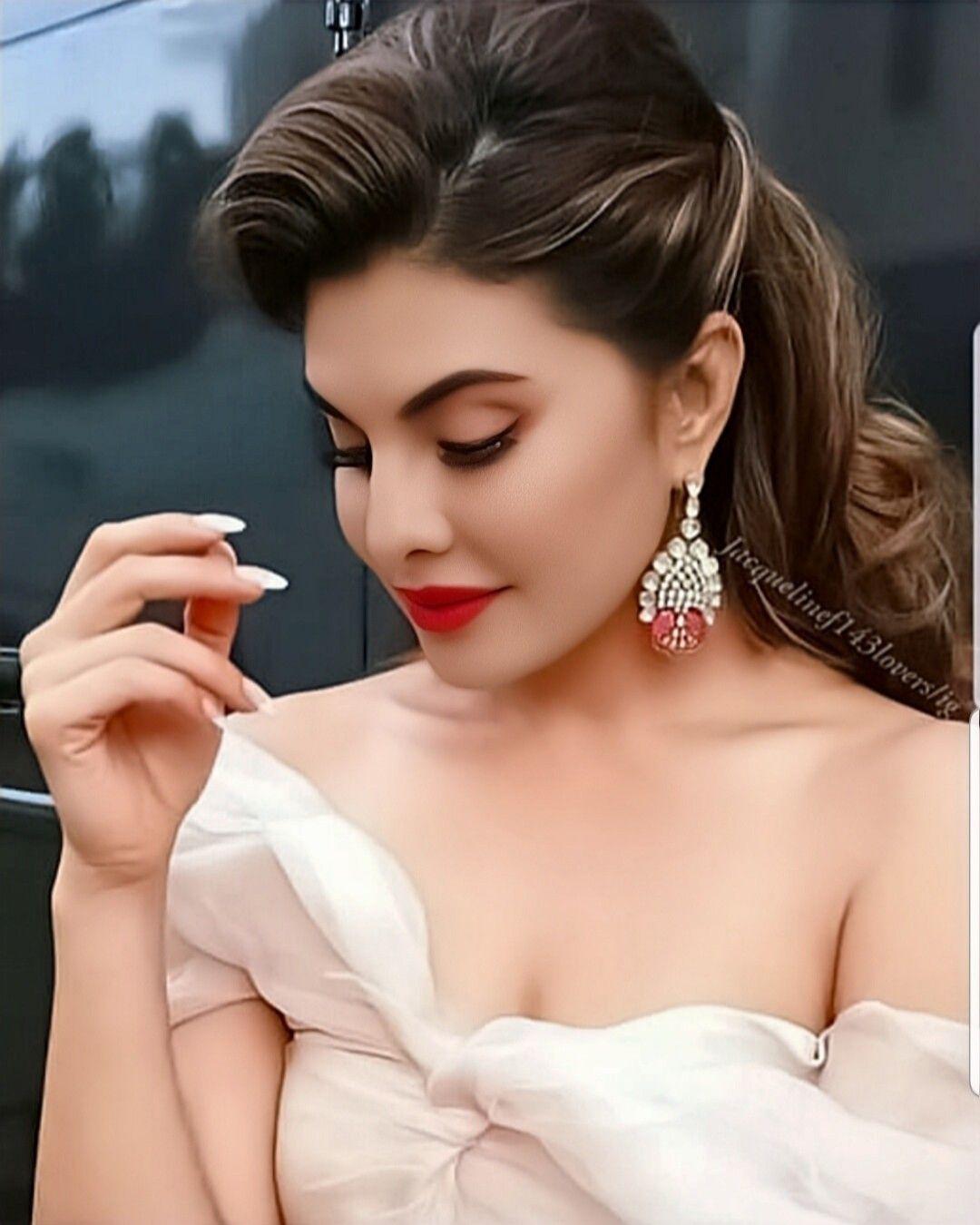 Miss Sri Lanka, Jacqueline Fernandez   Jacqueline