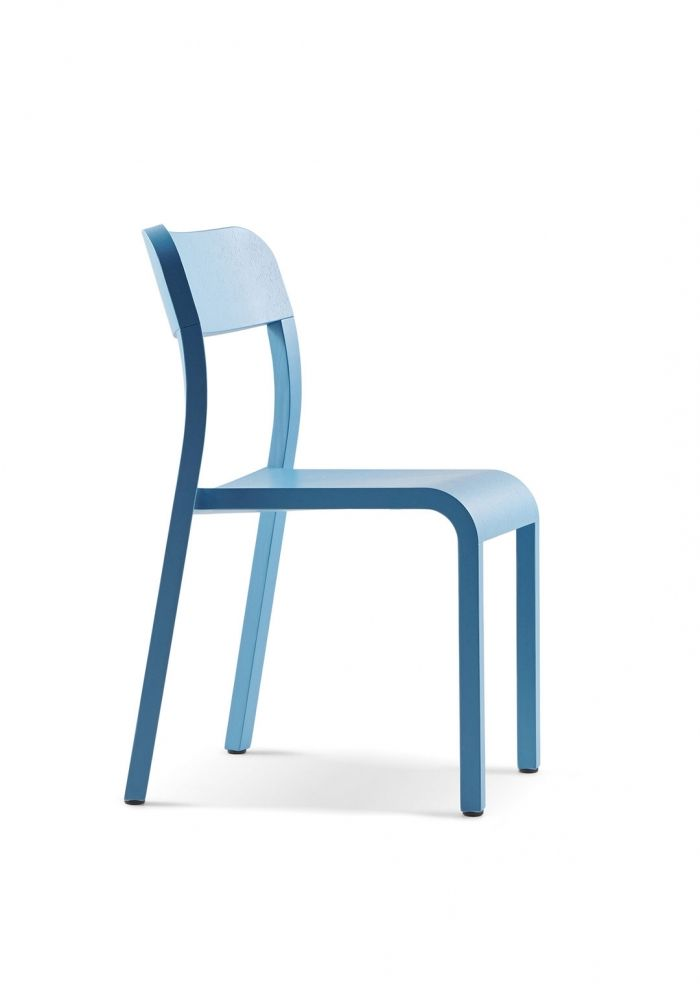 Blocco Chair | ICF