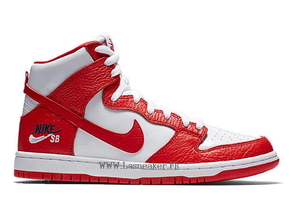 économiser 2b544 817b7 Nike Dunk SB Low Pro Chaussures De Basketball Pas Cher Pour ...