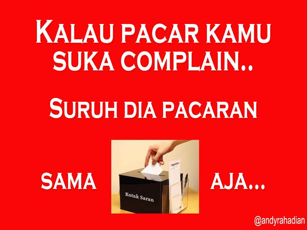 Komplain
