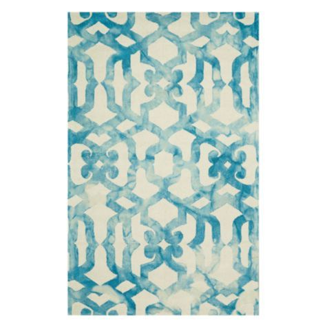Dahlia Rug From Z Gallerie For The Living Room Area Rug