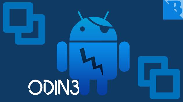 Download Odin Downloader All Versions