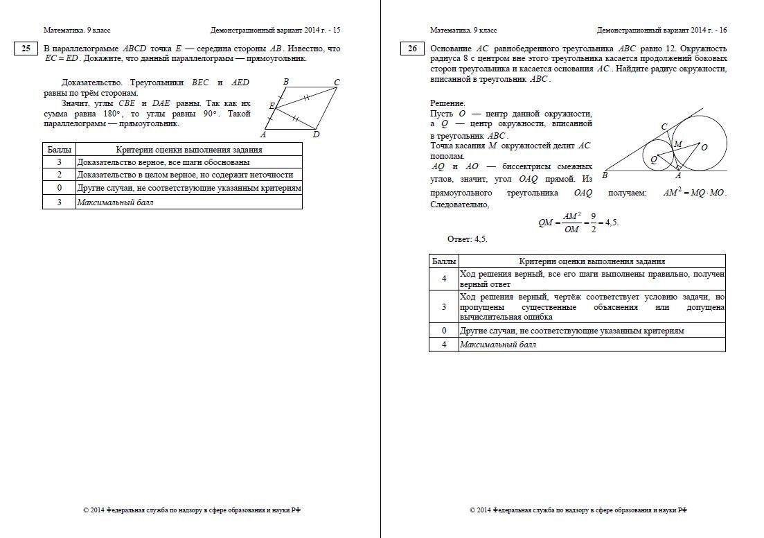 Самостоятельные работы по математике 6 класс зубарева лепешонкова adobe