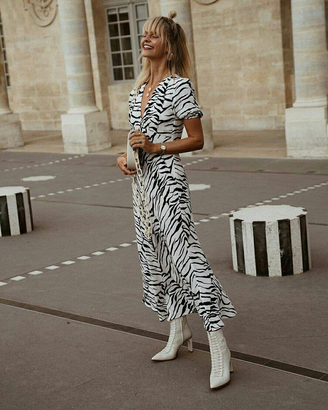 Resultado de imagem para estampa de zebra looks