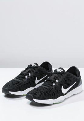Komfortables Leichtgewicht Mit Coolem Performance Nike Performance Coolem Zoom a81a65