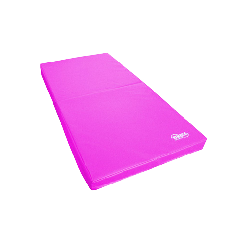 reviews math cam top in gymnastics best landing mats