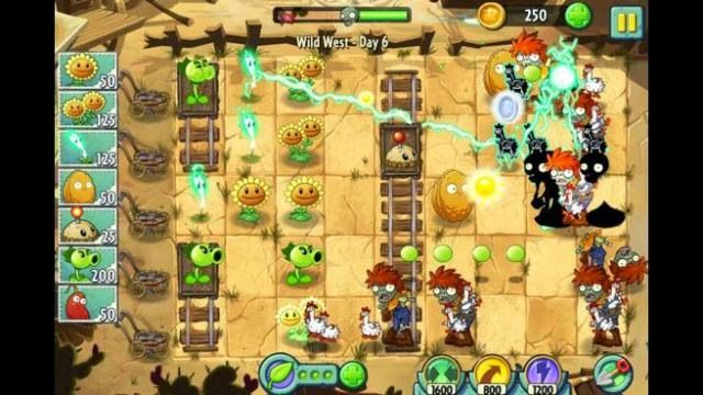 Plants Vs Zombies 2 Free Download Full Game For Pc With Images