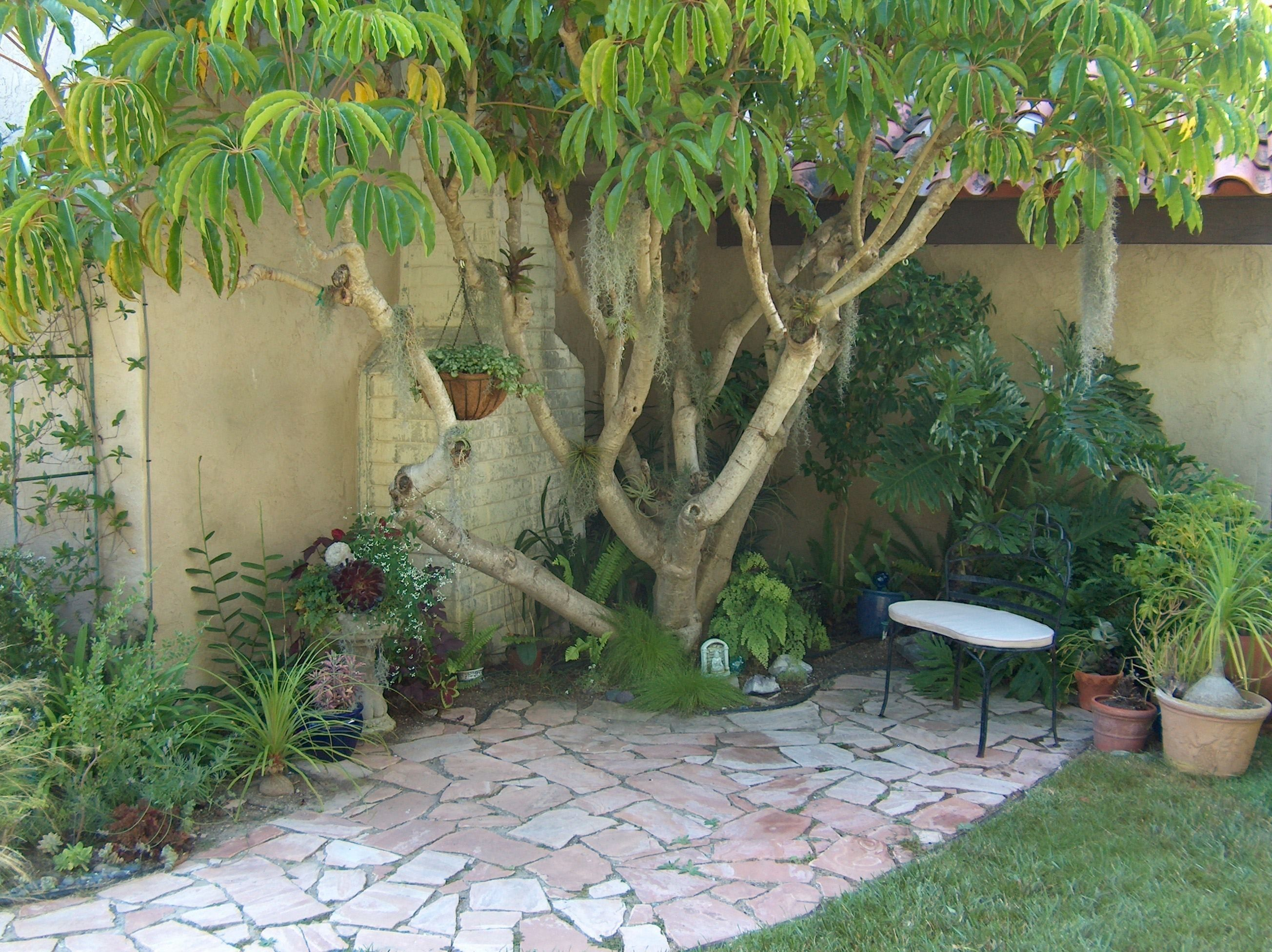 10 Meditation Garden Ideas, Amazing as well as Interesting ... on Meditation Patio Ideas id=86040