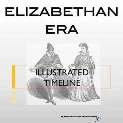 elizabethan context