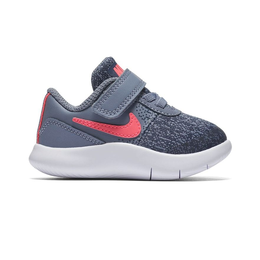 clearance prices free delivery cheap for sale Nike Flex Contact Toddler Girls' Shoes | Products | Nike ...