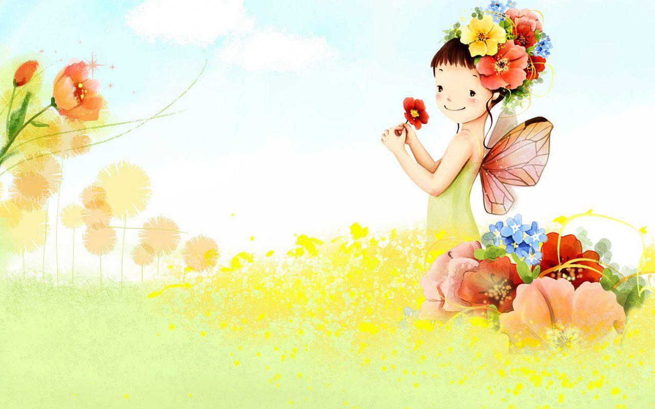Открытка ссср, красивые фоны для открыток детских