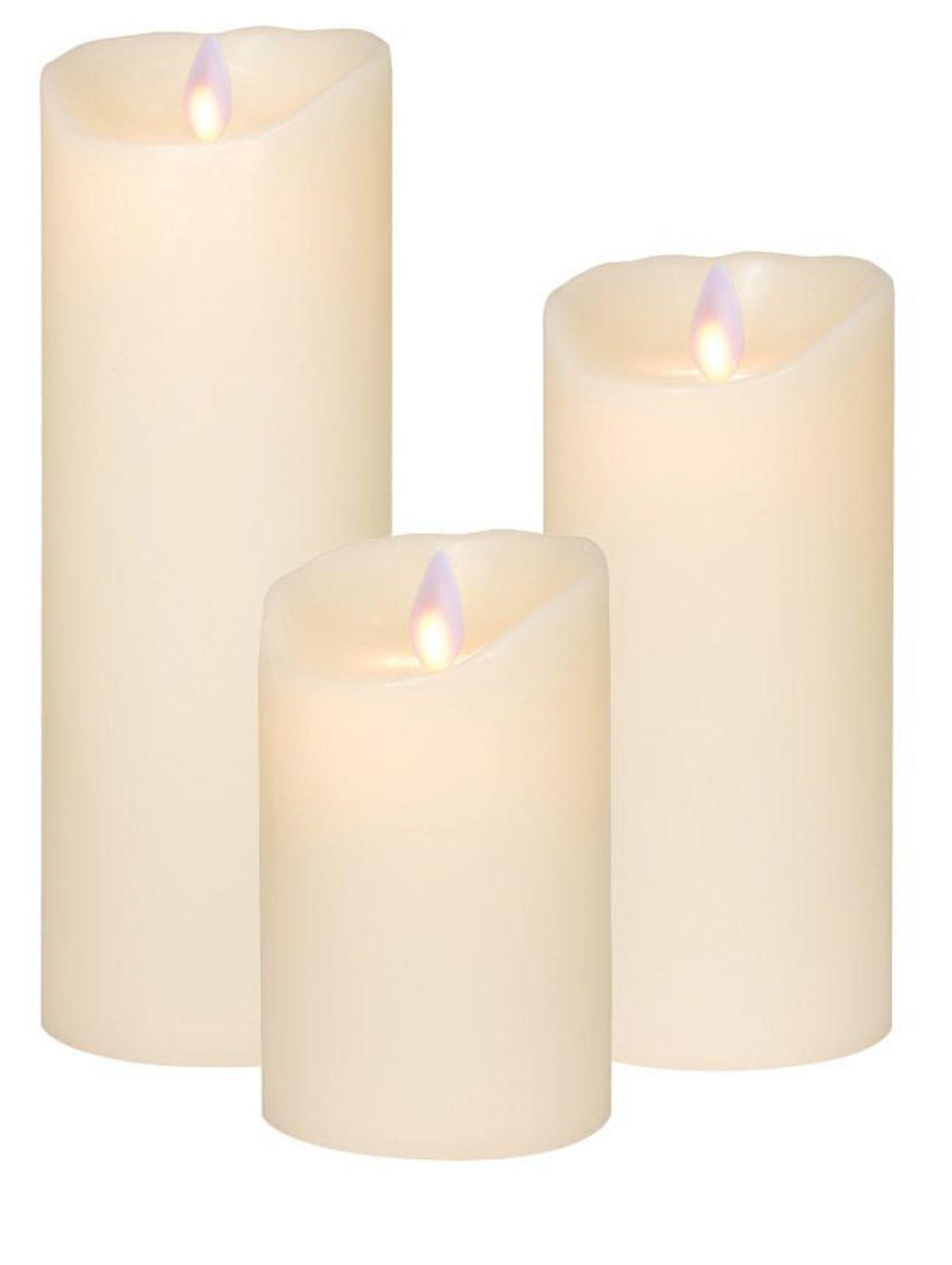 Led Kerze Jetzt Bestellen Unter Https Moebel Ladendirekt De