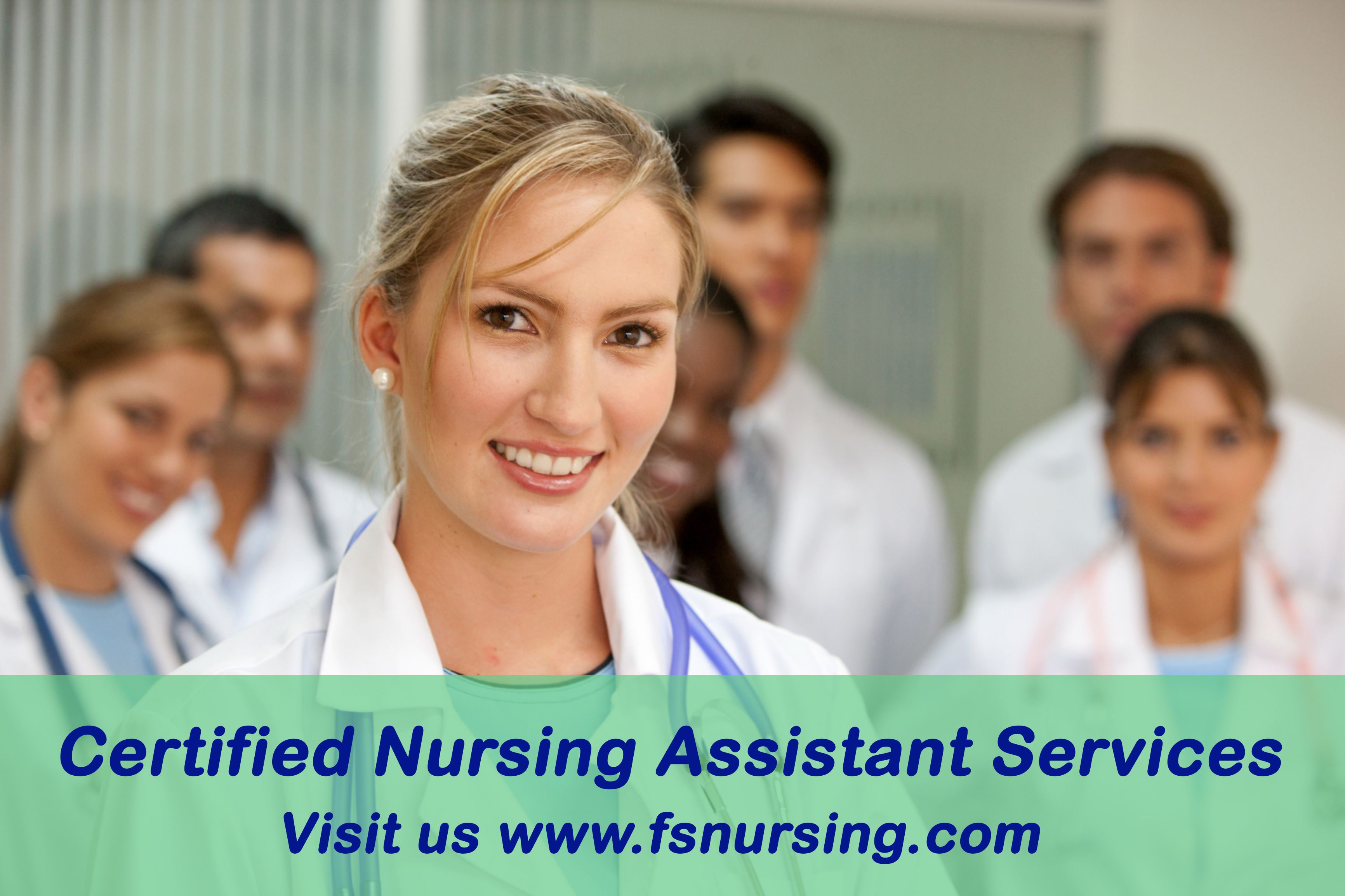 At five star nursing we work with highly qualified care