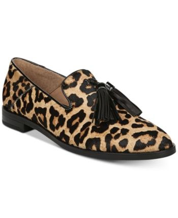4563b3421616 Franco Sarto Hadden Loafer Flats Women Shoes in 2019 | Products ...
