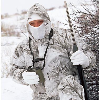 df2d96207f6d8 hunting camo | White Winter Camo? - Alberta Outdoorsmen Forum ...
