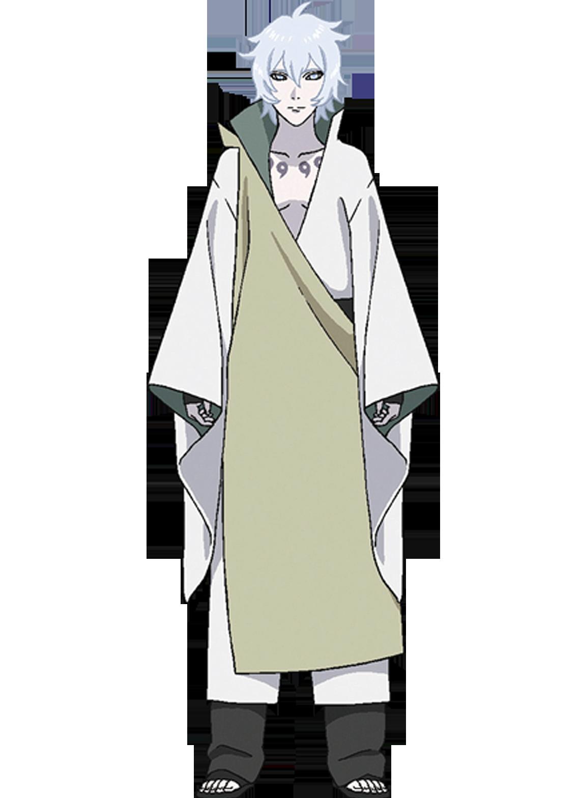 Anime by Billy Kaahanui on NarutoShippuden Naruto