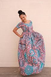 Ankara Afrikanisches Kleid Ankara Druck Frauen Maxi Kleid Party Outfit Afrikanische Mode Afrikanische Kleidung Afrikanische Kleidung Afrikanischen Stil Afrikanisches Kleid#fashionmodel #fashiondaily #fashionbags #fashionicon #fashionpria #weddingvenue #weddingrings #weddingshoes #weddingbandung #weddingvibes #nailtechnician #interiordesignideas #floraldesign #afrikanischeskleid Ankara Afrikanisches Kleid Ankara Druck Frauen Maxi Kleid Party Outfit Afrikanische Mode Afrikanische Kleidung Afrikani #afrikanischeskleid