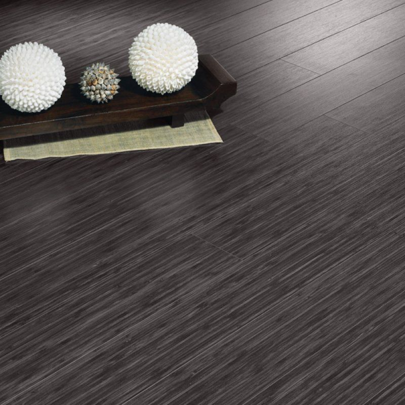 Uniboard grigio bamboo laminate floors pinterest for Laminate flooring limerick