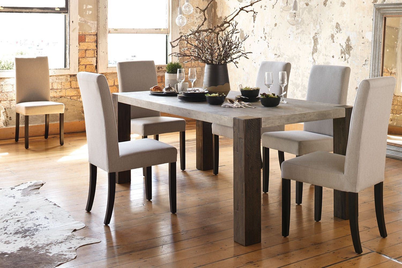 50 La Z Boy Dining Room Furniture