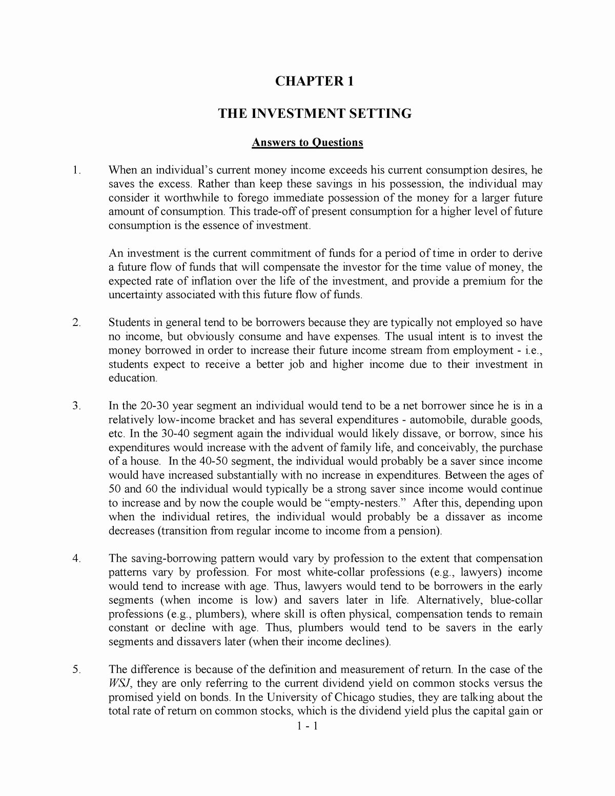 Mutual Fund Fact Sheet Template In 2020 Fact Sheet Investment